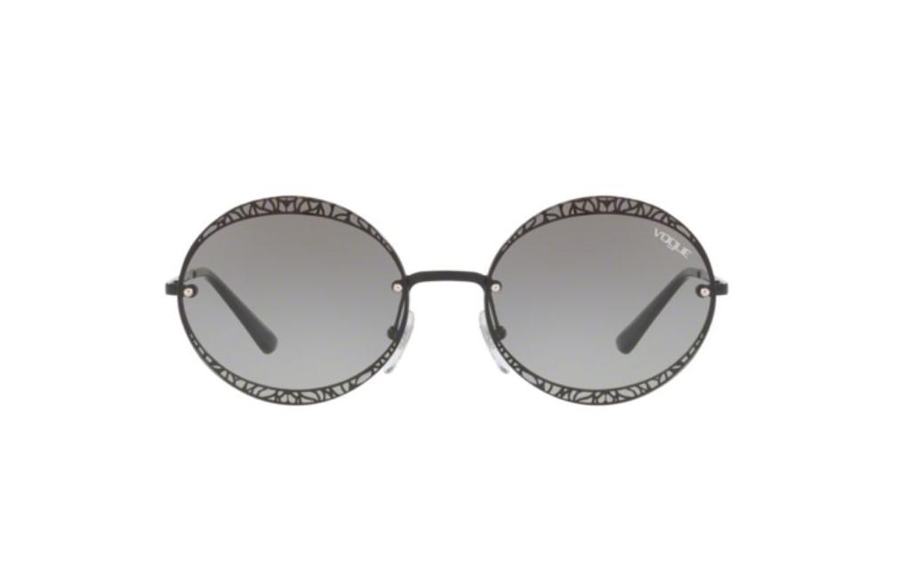 Okulary przeciwsłoneczne Vogue 4118S kolor 35211 rozmiar 56