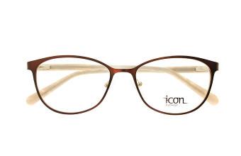 ICON Z014 kolor 105/99 rozmiar 54