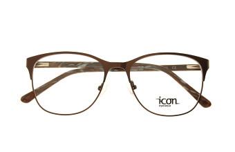 ICON Z005 kolor 095/99 rozmiar 54