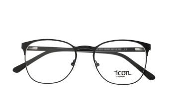 ICON Z010 kolor 091/99 rozmiar 52