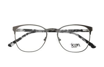 ICON Z010 kolor 092/99 rozmiar 52