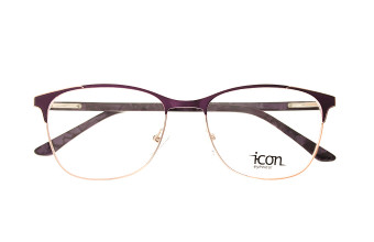 ICON Z012 kolor 380/99 rozmiar 54
