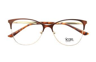 ICON Z015 kolor 195/99 rozmiar 54