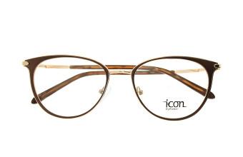 ICON Z013 kolor 195/99 rozmiar 53
