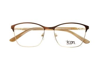 ICON Z016 kolor 004/99 rozmiar 53