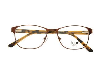 ICON Z004 kolor 095/99 rozmiar 52