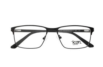 ICON Z003 kolor 091/99 rozmiar 55