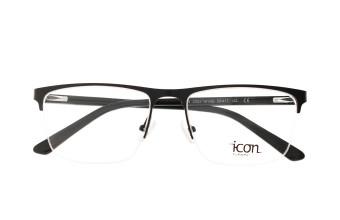 ICON Z002 kolor 091/99 rozmiar 55