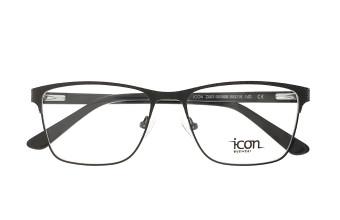 ICON Z007 kolor 001/99 rozmiar 55