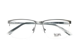 ICON Z001 kolor 092/99W rozmiar 55