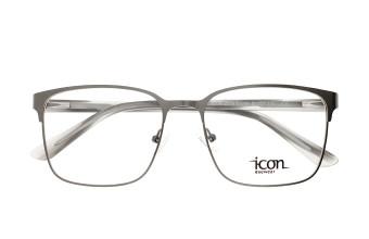 ICON Z008 kolor 092/99 rozmiar 55