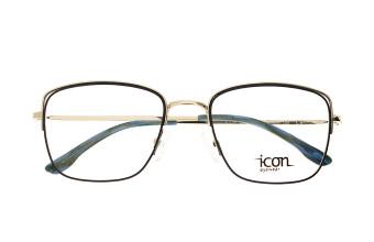 ICON Z011 kolor 106/99 rozmiar 53