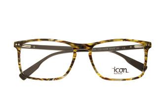 ICON Z023 kolor 005/99 rozmiar 54