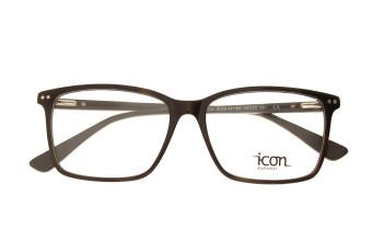 ICON Z025 kolor 441/99 rozmiar 54