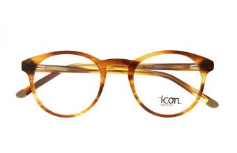 ICON Z026 kolor 005/99 rozmiar 49