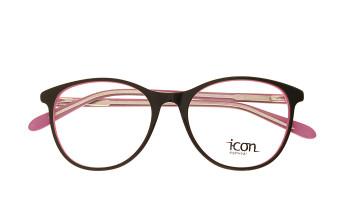 ICON Z018 kolor 015/99 rozmiar 51