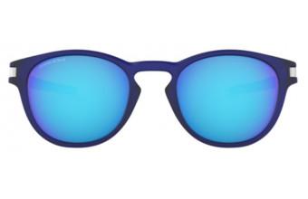 Oakley LATCH 9265 kolor 42 rozmiar 53