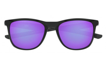 Oakley Trillbe™ X 9340 kolor 03 rozmiar 52*
