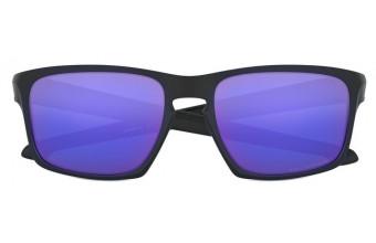 Oakley SLIVER 9262 kolor 10 rozmiar 57