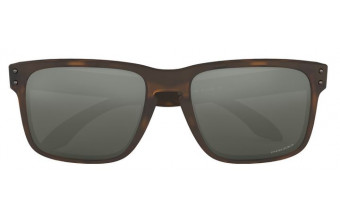 Oakley HOLBROOK 9102 kolor F4 rozmiar 55