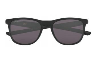 Oakley Trillbe™ X 9340 kolor 12 rozmiar 52