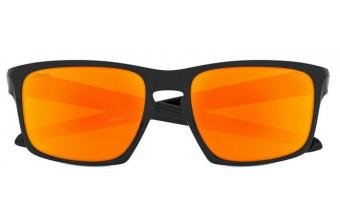 Oakley SLIVER 9262 kolor 27 rozmiar 57*