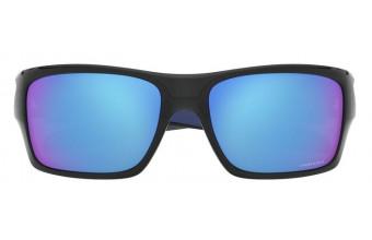 Oakley TURBINE 9263 kolor 56 rozmiar 63