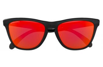 Oakley FROGSKINS 9013 kolor C9 rozmiar 55