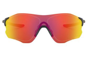 Oakley EVZERO PATH 9308 kolor 15 rozmiar 38