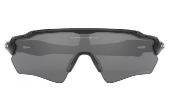 Oakley RADAR EV XS PATH 9001 kolor 07 rozmiar 31