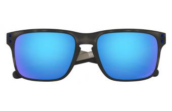 Oakley HOLBROOK MIX 9384 kolor 11 rozmiar 57