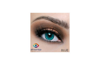 All Vue Colors™ - 2 soczewki