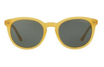 Giorgio Armani 8060 kolor 5006/31 rozmiar 52