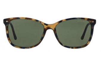 Giorgio Armani 8059 kolor 5411/31 rozmiar 57