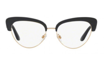 Dolce&Gabbana 3247 kolor 501 rozmiar 53