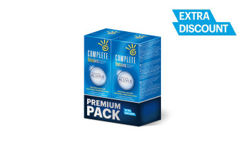COMPLETE RevitaLens® Premium Pack