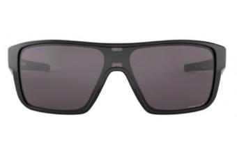 Oakley STRAIGHTBACK 9411 kolor 01 rozmiar 27