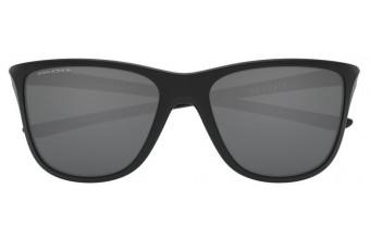 Oakley REVERIE 9362 kolor 08 rozmiar 55