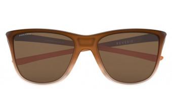 Oakley REVERIE 9362 kolor 09 rozmiar 55