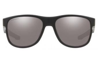 Oakley CROSSRANGE R 9359 kolor 02 rozmiar 57