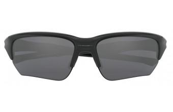 Oakley FLAK BETA 9363 kolor 02 rozmiar 64