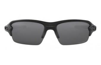 Oakley FLAK XS 9005 kolor 08 rozmiar 59