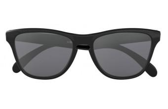 Oakley FROGSKINS XS 9006 kolor 01 rozmiar 53