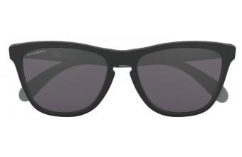 Oakley FROGSKINS MIX 9428 kolor 01 rozmiar 55