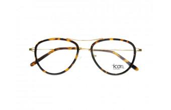 ICON i617 kolor 105/99 rozmiar 52