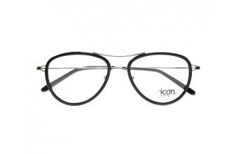 ICON i617 kolor 201/99 rozmiar 52