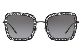 Dolce&Gabbana 2225 kolor 01/8G rozmiar 52