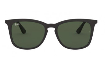 Ray-Ban junior 9063S kolor 7005/71 rozmiar 48