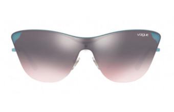 Vogue 4079S kolor 5077/H9 rozmiar 39