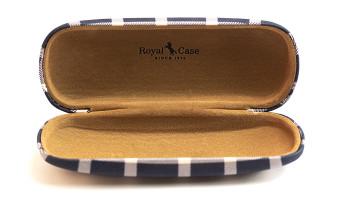 Etui Royal Case model 80.065
